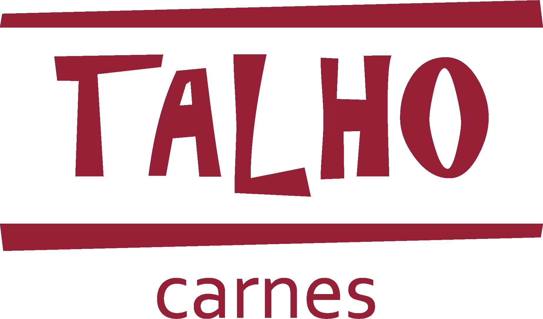 Logo Talho